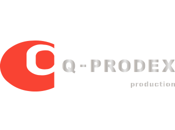 Q Prodex production