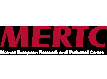 Mertc